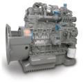 Kubota V1505 Motor Parçaları