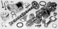 Yanmar 486 Motor Parçaları