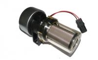 Mazot Pompası (Elektrikli)