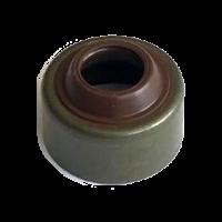 Süpap Keçe Stem Seal 1505