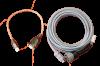 Kablo 5 Pin Data