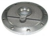 Bearing Drive Cover
