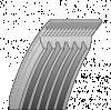 SLX Fan Kayışı Optibelt