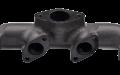 Exhaust Manifold 1505