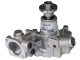 SL ve SLX Serisi için Su Pompaları